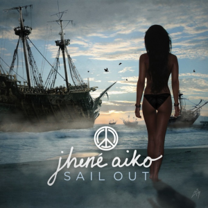 aiko-sail-out-cover[2]