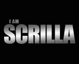 iamscrilla.com
