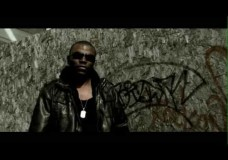 SCRILLA – What's My Name